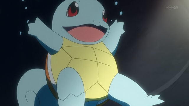 File:Blue Squirtle PO.png