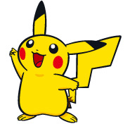 File:Corporate pikachu-1.jpg