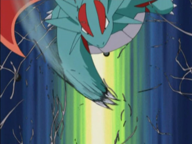 File:Silver's Salamence Dragon Claw.png