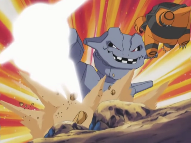 File:Steelix Iron Tail.png