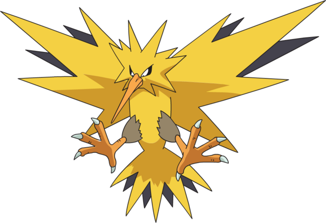 File:145Zapdos AG anime.png