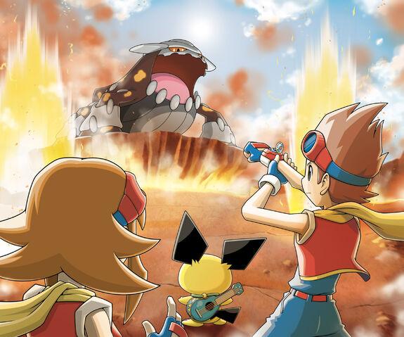 File:VS Heatran Pokemon Ranger Guardian Signs.jpg