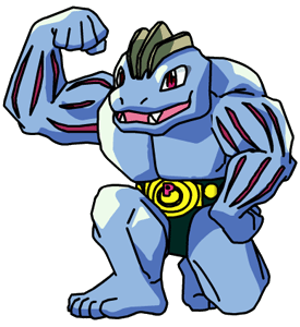 File:067Machoke OS anime.png