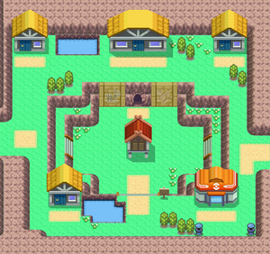 File:Celestic Town.png