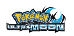 Pokémon Ultra Moon English logo.png
