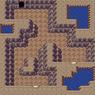 Seafloor Cavern Room 2(E)