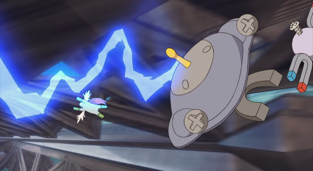 File:Zero Magnezone Discharge.png