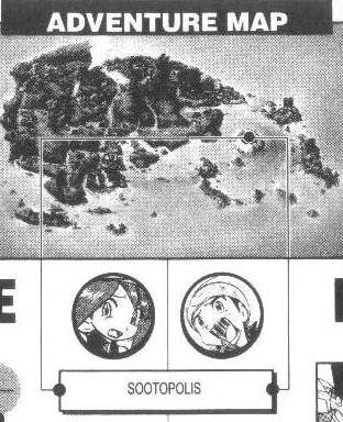 File:Adventures volume 22 map.jpg
