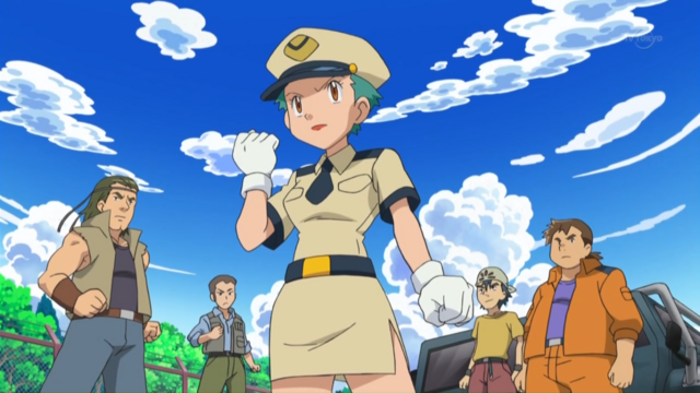 File:Trainers BW091.png