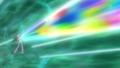 Thumbnail for version as of 05:53, September 14, 2015