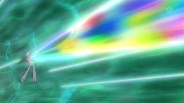 File:Zoey Gallade Signal Beam.png