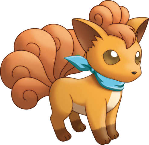 File:037Vulpix Pokemon Mystery Dungeon Explorers of Sky.png