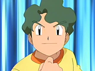 File:Dominick.png