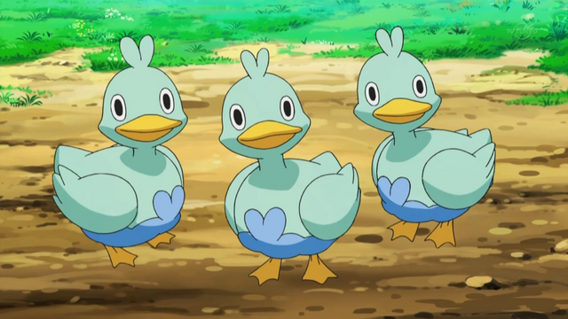 File:Ducklett BW020.png