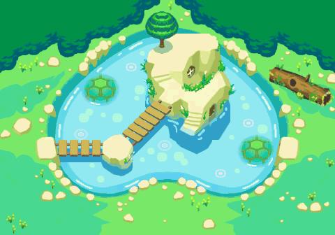 File:Turtleshell Pond.png