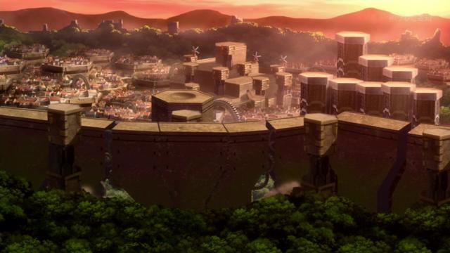 File:Azoth Kingdom.png