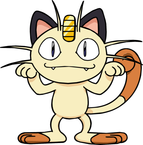 File:052Meowth BW anime.png
