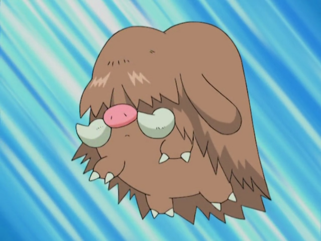 File:Dawn Piloswine.png