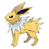 135Jolteon.png