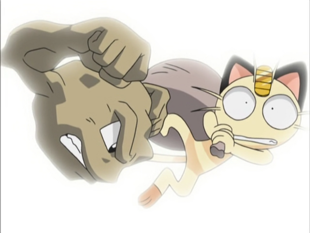 File:Brock Geodude Tackle.png