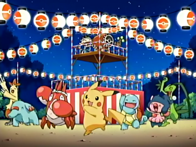 File:Pokémon Counting Song.png