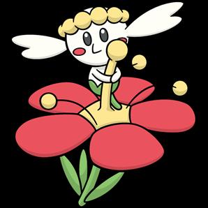 File:669Flabébé Red Flower Dream.PNG