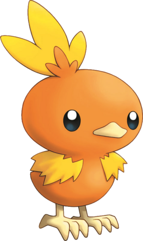 File:255Torchic Pokemon Mystery Dungeon Explorers of Time and Darkness.png