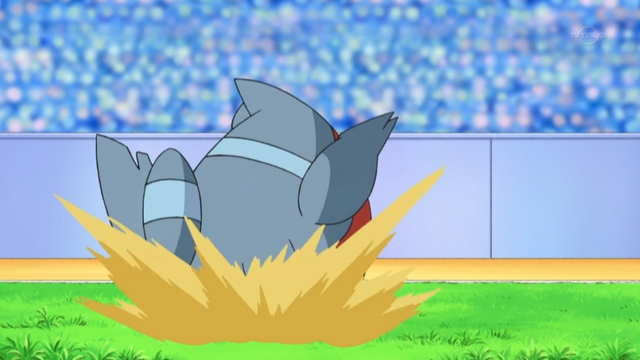 File:Ash Gible Dig.png