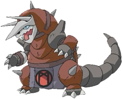 File:Red Army Aggron.png