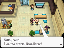 File:Name Rater B2W2.png