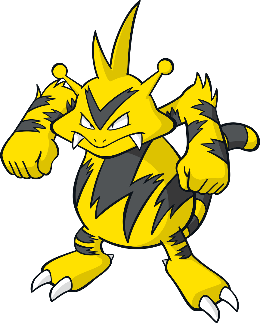 File:125Electabuzz Dream.png