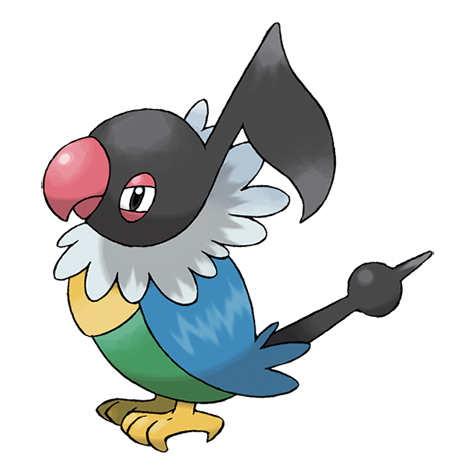 File:441Chatot.png