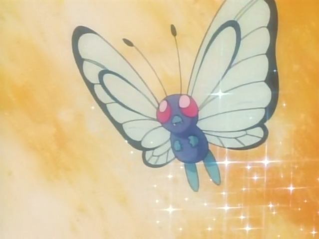 File:Ash Butterfree Sleep Powder.png