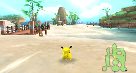 File:Park Beach Zone.png