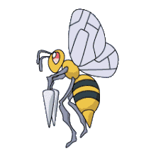 File:015Beedrill OS anime 2.png