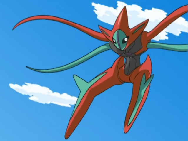 File:Deoxys DP112 Attack Forme.png