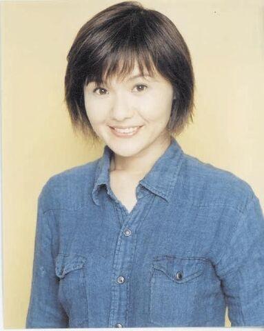 File:InukoInuyama.jpg