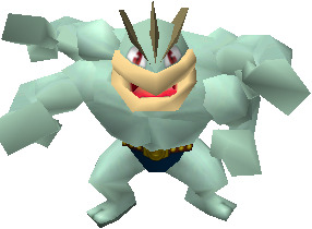 File:068Machamp Pokemon Stadium.png