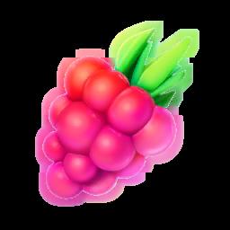 File:RazzBerry-GO.png