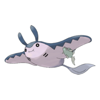 226Mantine.png