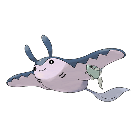 File:226Mantine.png
