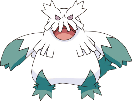 File:460Abomasnow XY anime.png