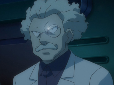 File:Doctor Zager.png