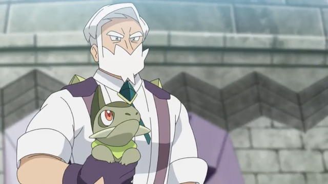 File:Drayden anime.png