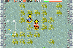 File:Pokemon Mystery Dungeon Mt. Thunder.PNG