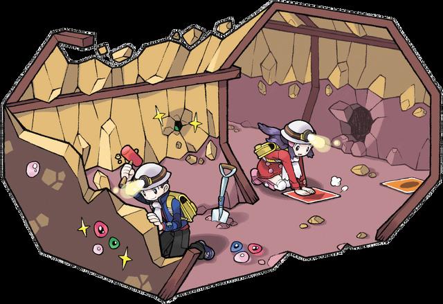 File:Sinnoh Underground.png