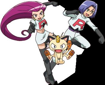 File:Team Rocket trio XY.png