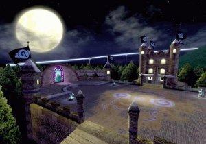 File:Courtyardcolosseum.jpg