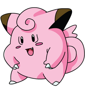 File:035Clefairy OS anime.png
