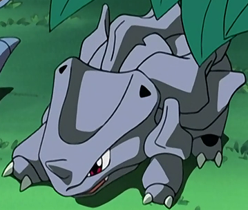 File:Baby Rhyhorntwo.png